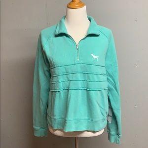Pre Loved VS Sweatshirt